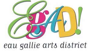 Eau Gallie Arts District
