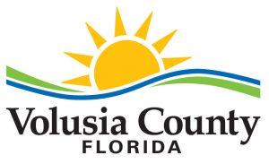 Volusia County